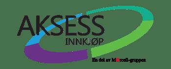Aksess innkjøp Logo-1