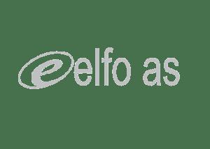 Elfo Logo