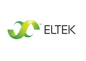 Eltek Logo