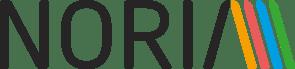 NORIA_logo